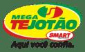 MEGA TEJOTÃO