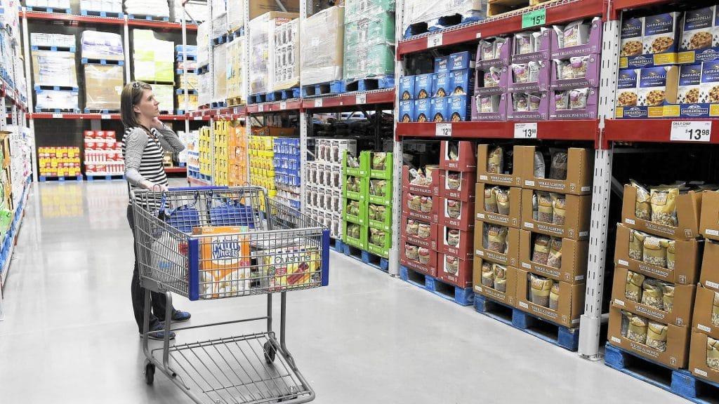 Atrair mais Clientes em empresas, supermercados com controle preventivo anti pragas