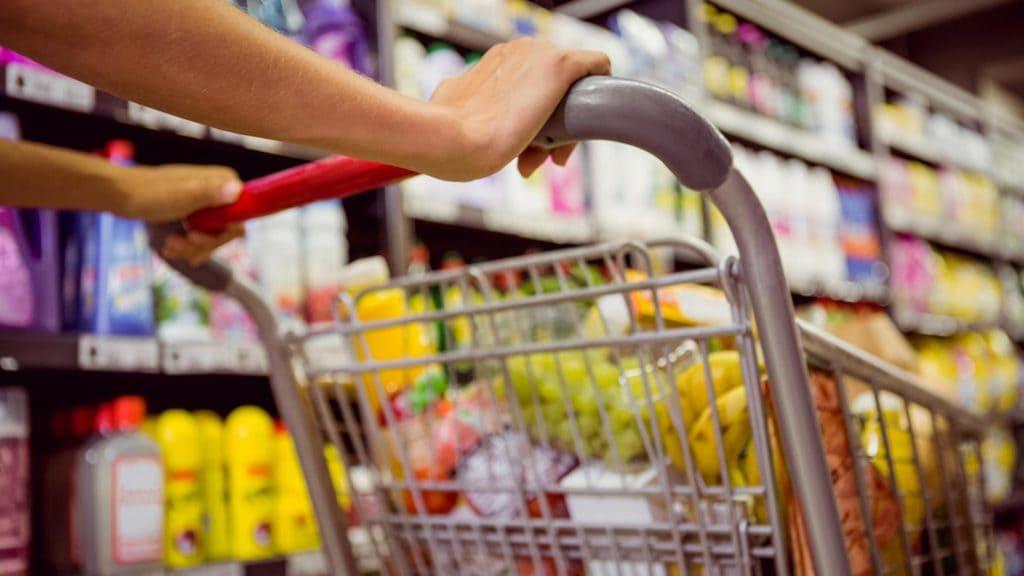 Supermercados com controle de pragas dedetização