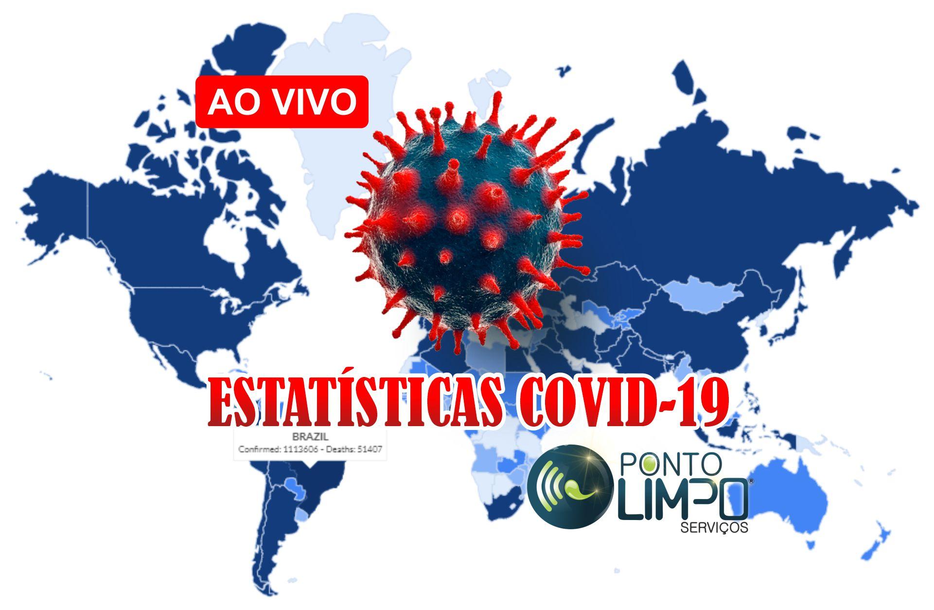 estatisticas-em-tempo-real-covid-19