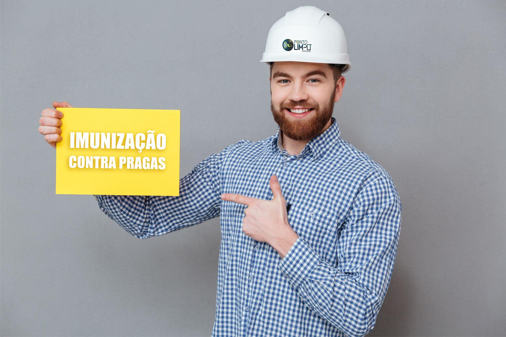 Controle_de_Pragas-Ponto_Limpo_Servicos-02