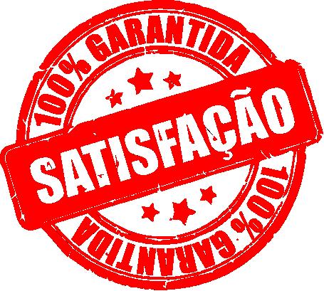 Satisfacao_100_por_cento_garantida3