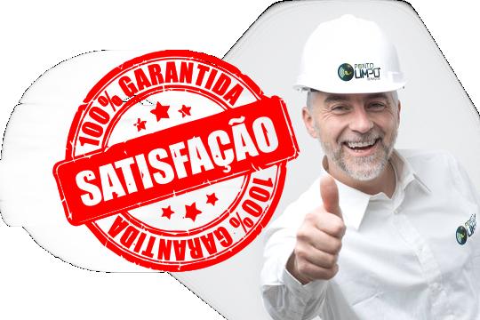 Satisfacao_100_por_cento_garantida6
